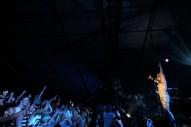 Robyn Announces New York City Concert