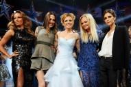 The Spice Girls (Minus Victoria Beckham) Announce Reunion Tour