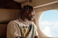 "Video: Travis Scott – ""Yosemite"" (ft. Gunna)"