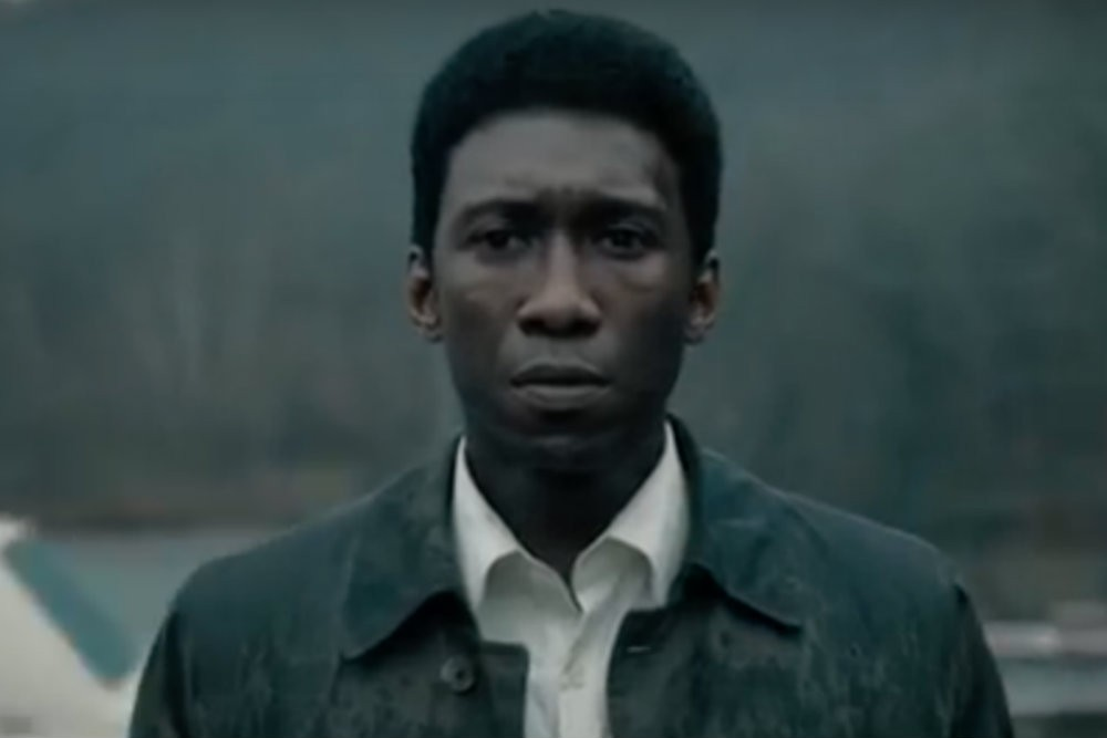 True Detective Season 3 Trailer Released