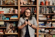 Jeff Tweedy Describes Painkiller Addiction in New Memoir Excerpt