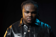 "Tee Grizzley – ""Wake Up"" (ft. Chance The Rapper)"