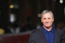 Viggo Mortensen Apologies for Using N-word
