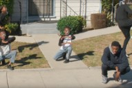 "Video: Vince Staples – ""FUN!"""