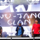 Wu-tang Clan Announce New Documentary, Release Trailer