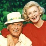 Frank-sinatra-Barbara-Sinatra-billboard-