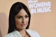Watch Kacey Musgraves on <i>RuPaul's Drag Race All Stars</i>