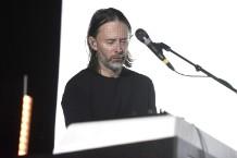 thom-yorke-silent-night-reckoner-live-performance-mashup-watch
