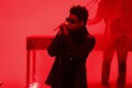 "Video: Kodak Black – ""Christmas in Miami"" (ft. Yung Miami)"