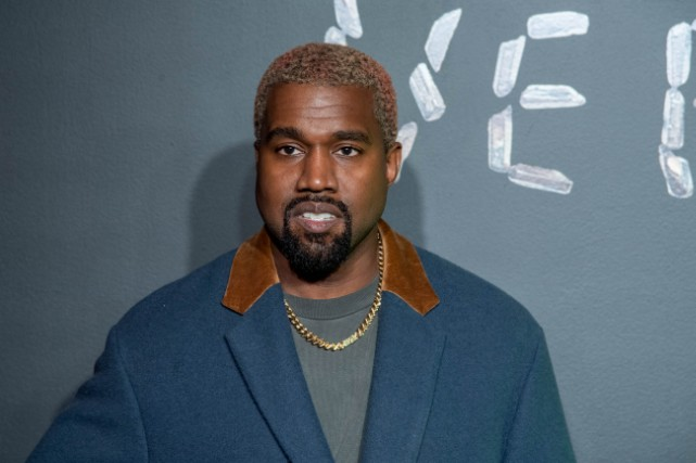 Kanye West Will Appear on XXXTentacion's New Album | SPIN