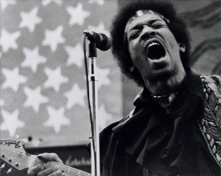 seattle-post-office-renamed-to-honor-jimi-hendrix
