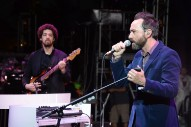 "Broken Bells – ""Shelter"""