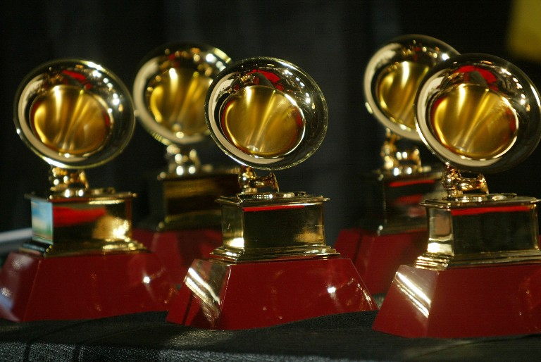 grammy nominations delayed
