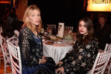 courtney-love-frances-bean