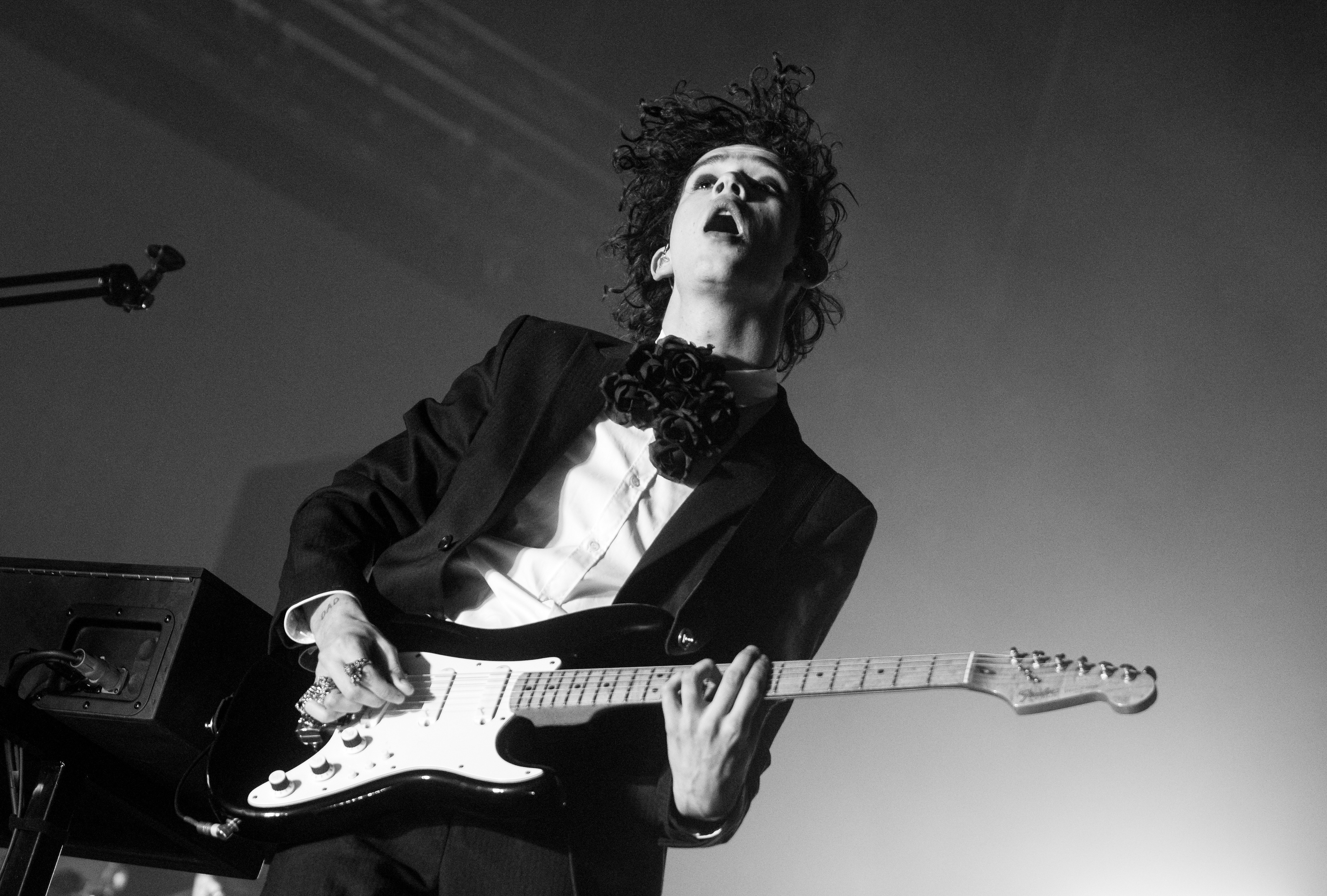 the-1975-matty-healy-has-big-plans-to-wrap-world-tour-with-a-bang