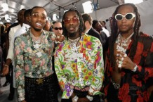migos-read-twas-the-night-before-christmas-rapcaviar-watch