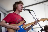 Pinegrove Announce <i>Skylight</i> Acoustic Album, Physical Copies, Tour Dates