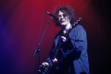 the-cure-hint-at-new-album-2019-tour-dates