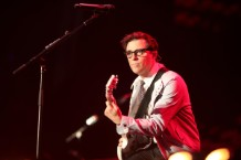 rivers-cuomo-two-broken-hearts-video-watch