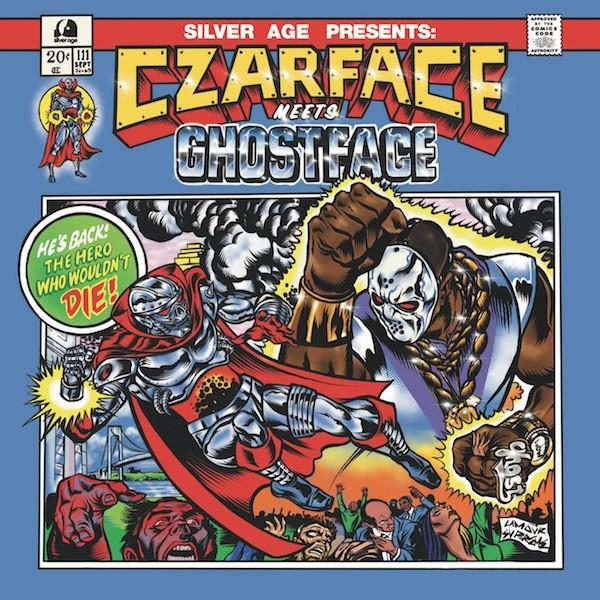 Ghostface-Czarface-1543942787