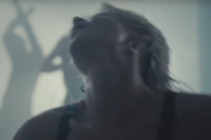 "Video: Robyn – ""Honey"""