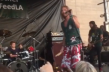 taylor-hawkins-11-year-old-son-join-his-father-dave-grohl-rolling-stones-cover-watch