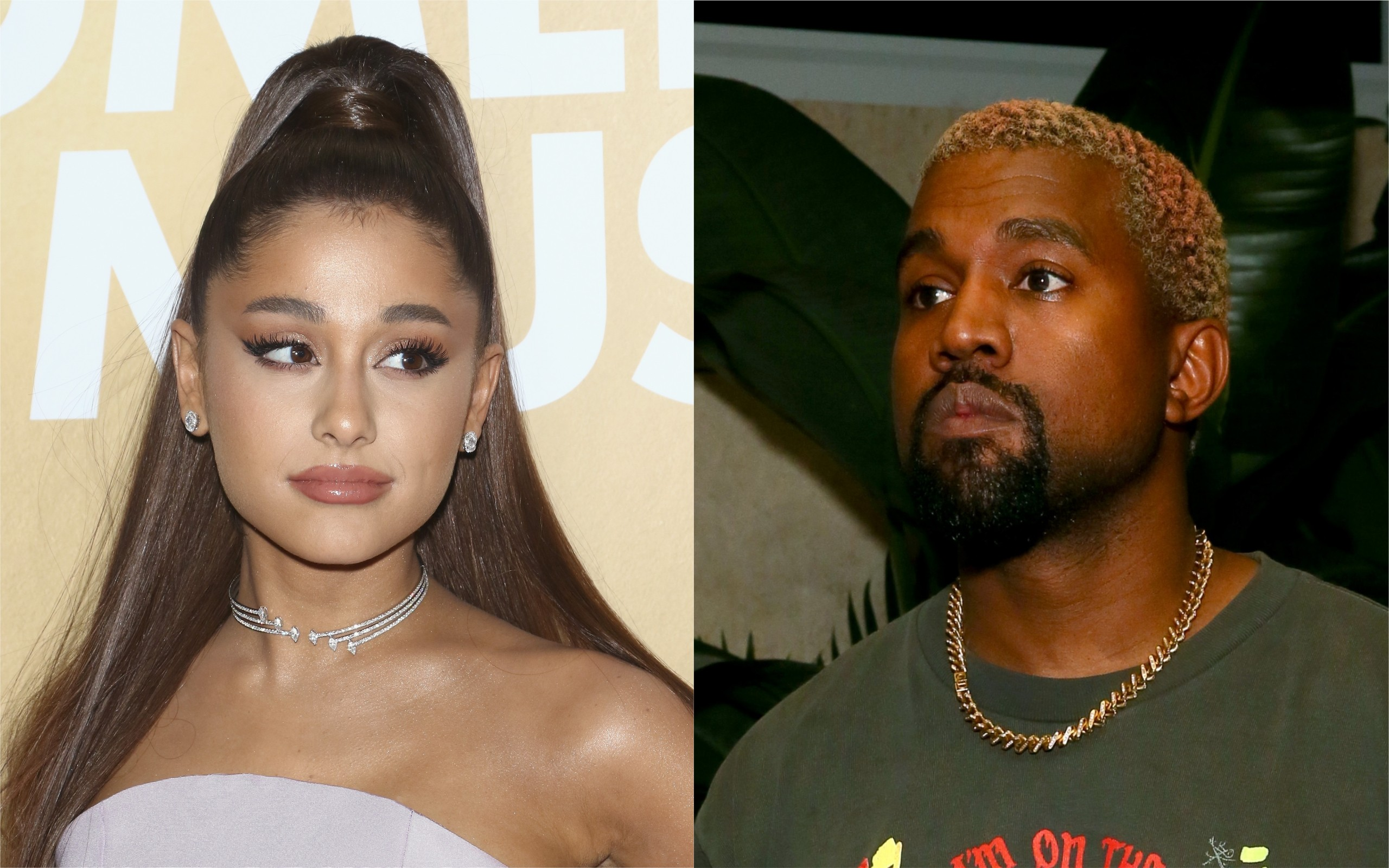 kanye-west-responds-to-ariana-grande-twitter-promote-a-song