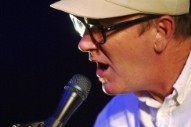 """Lambchop Announce Upcoming Album With New Single """"The December-ish You"""""""