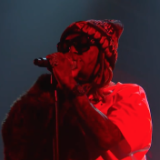 Weezy-F-1544714253-160x160.png