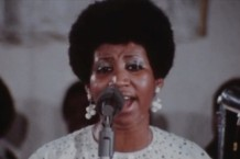 aretha-franklin-amazing-grace