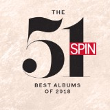 best-albums-of-2018-spin-1544650582-160x