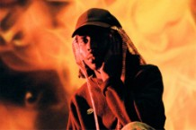 "Blood Orange Announces 2019 Tour Dates, Releases ""Dagenham Dream"" Video"