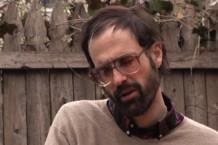 david-berman