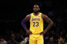 lebron-james-apologizes-for-quoting-21-savage-lyric-about-jewish-money