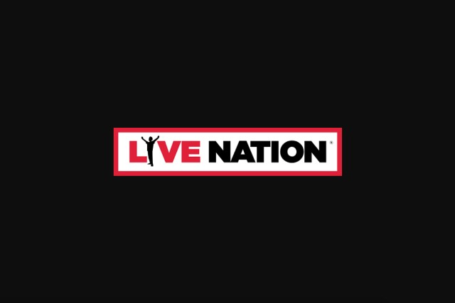 live-nation-logo-2-1544141250