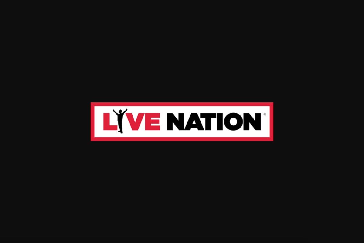 live-nation-logo-2-1544141250