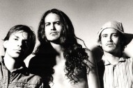 Meat Puppets Announce <i>Dusty Notes</i>, The First Album Featuring the Band&#8217;s Original Lineup in 24 Years