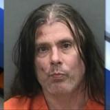 Cannibal Corpse Guitarist