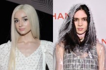 grimes-responds-to-poppy-bullying-claims