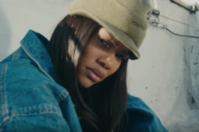teyana-taylor-gonna-love-me-wu-tang-remix-video-watch