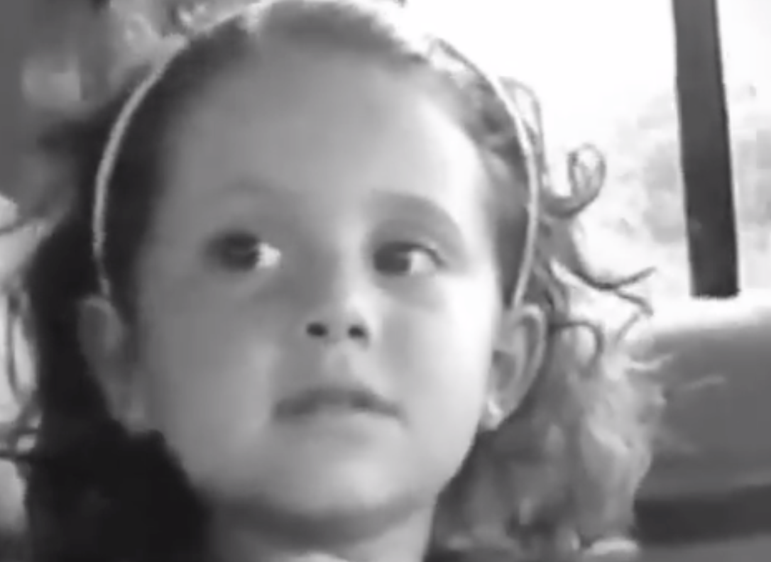 ariana-grande-celine-dion-the-reason-four-years-old-adorable-home-video-cover-watch