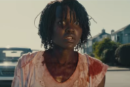 Watch the First Trailer for Jordan Peele's New Horror Film <i>Us</i>
