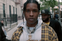 asap-rocky-tony-tone-video-watch
