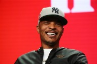 T.I.'s Reaches Plea Deal in Security Guard Assault Case