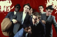 "The Specials – ""Vote For Me"""