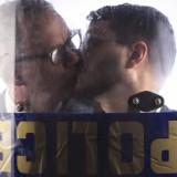 Matmos Announce New Album Plastic Anniversary