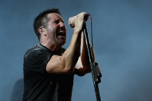 trent-reznor-outside-bird-box-netflix-soundtrack