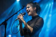 "Watch Japanese Breakfast Cover Carly Rae Jepsen's ""Run Away With Me"""