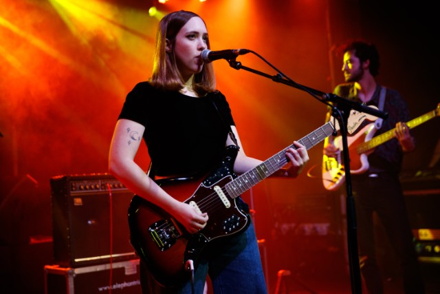 soccer-mommy-blossom-be-seeing-you-demos-stream