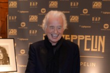 robbie-williams-blares-led-zeppelin-rivals-to-annoy-his-neighbor-jimmy-page